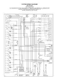 honda civic wiring diagram image wiring diagram collection 1997 civic wiring diagram honda civic wiring diagram honda civic 97 wiring diagram 16