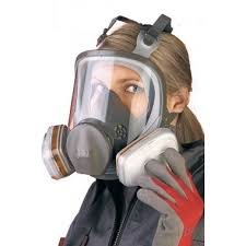 Imagini pentru masca de gaze