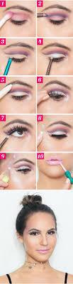 dark fairy eye makeup gallery eye makeup ideas for blue eyes