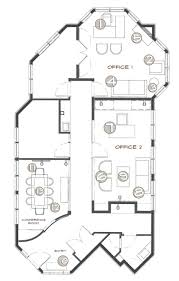 office layout design online. Office Layout Design Software Mac Full Size Of Home Officemedical Floor Plans Modern New Online