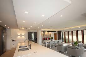 interior lighting designer. Atmospheric Lighting Interior Designer