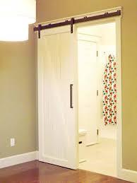 ikea sliding doors beautiful sliding barn doors ikea sliding barn doors