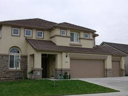 exterior painting pictures of homes. cool exterior house paint colors with brick best for painting outdoor walls amazing pictures of homes e