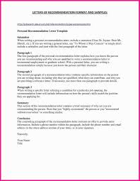 Chapter Outline Template Proposal Format Examples Awesome Scrivener