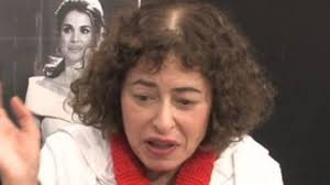 Gerardina Trovato tagliata fuori dal Festival di Sanremo ...