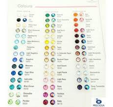 Viva 12 Colors