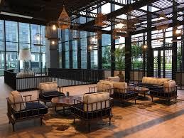 nice google office tel aviv. Full Size Of Uncategorized:google Office Layout Design Prime With Lovely Uncategorized Google Headquarters Floor Nice Tel Aviv D