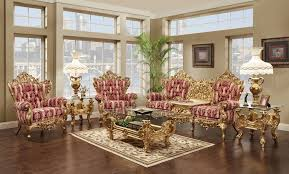 french formal living room. Elegant Formal Living Room Furniture Used Craigslist Victoria Tx French Provincial For Sale Victorian Style U