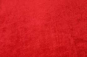 Fine Red Velvet Texture Background 2 Stock Photo E For Perfect Design