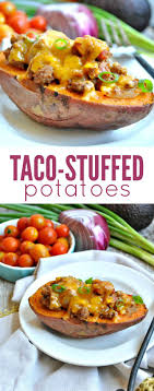 199 best images about healthy food ideas on Pinterest | Spinach ...