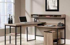computer desk for office. Office Furniture Ideas Medium Size L Shaped Desk Max Desks Collection Large Computer For N