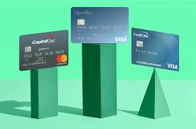 When you don't pay your full balance, that's sometimes called carrying or revolving a balance. Best Bad Credit Credit Cards Of August 2021 Nextadvisor With Time