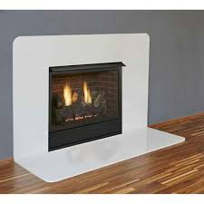 home decor modern gas fireplace inserts bathroom shower accessories freestanding whirlpool bath white vanity with