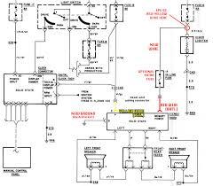car wiring e21 radio wiring kenworth t800 schematic fu diagrams