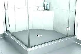 glass corner shower shelf corner shelf shower marble corner shower shelf marble corner shower seat marble