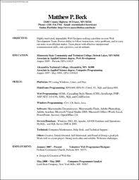 025 Microsoft Office Resumelate Does Have Sampleslates Word