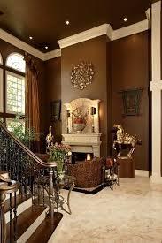 brown living room. enchanting ideas brown walls paint colors for living room walls.jpg