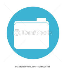 two tone icons file folder icon image file folder two tone button icon image