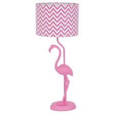 Pink Flamingo Lamp Tk Maxx Furniture For Apartment In 2019