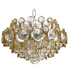 dark souls chandelier best ac images on chandeliers light fixtures chandelier from a unique collection of