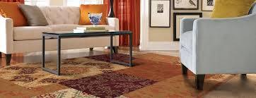 dover rug transitional rugs archives home carpet flooring burlington ma dover rug
