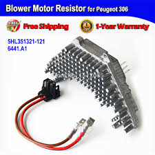 compare prices on peugeot wiring harness online shopping buy low fast shipping blower motor resistor wire harness for peugeot 306 break