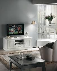 Acquista porta tv classico arte povera