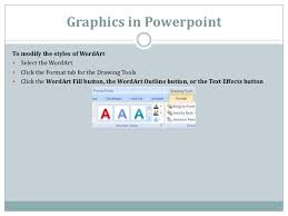 Ms Powerpoint Examples Ms Powerpoint