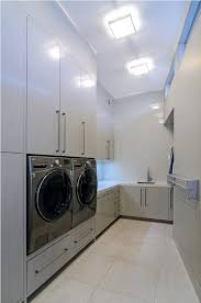 image of laundry room light fixtures ideas