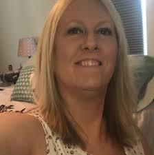 Patti Porter Facebook, Twitter & MySpace on PeekYou