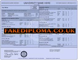 Replica Degree Certificates Uk Fake Diplomas Fake Degrees Any Country