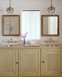 pendant lighting over bathroom vanity. picture bathroom pendant lighting over vanity k