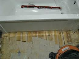 maax bath bath inc maax bathtub drain removal