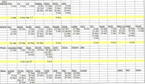 small business tax spreadsheet home business expense spreadsheet with keeping records for small