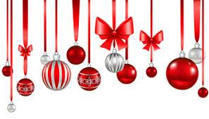 Afbeeldingsresultaat voor kerstballen