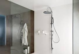 shower heads gallery