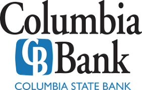 Columbia Logo Vectors Free Download
