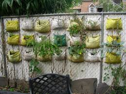 Small Picture 118 best Landscape potential images on Pinterest Gardening