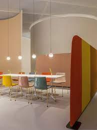 Salone del Mobile 2019 - Neuheiten Einrichtung und Design