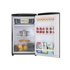 Top 5 tủ lạnh giá rẻ dưới 3 triệu chất lượng đáng mua nhất hiện nay -  Codegiamgia.com
