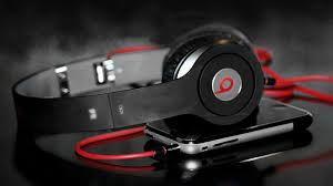 hd pictures music.  Music Download Music Monster Wallpaper 1920x1080  Wallpoper 239574 To Hd Pictures