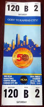 Ku Basketball Seating Chart 1987 88 Kansas Jayhawks Mens Basketball Team Wikipedia