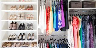How To Declutter Your Home A Ridiculously Thorough Guide Budget Mesmerizing How To Declutter A Bedroom