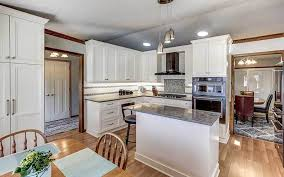 Kitchen Remodelling Concept Simple Ideas
