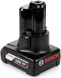 <b>Аккумулятор Bosch 1600 A</b> 00 X7H купить в интернет-магазине ...