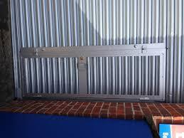 Decorating wicket door images : wicket door