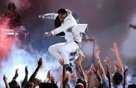 Miguel Billboard: Miguel Leg Drop Victim Khyati Shah May Be ... via Relatably.com