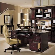 Luxury Office Decor Interior Home Office Decorating Traditional Desc Conference