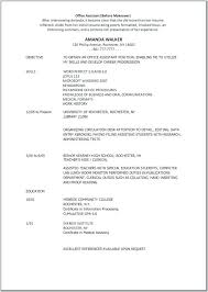 Upload Your Resume To Indeed Resume Format Indeed Resume Templates