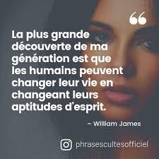 Rejoins Nous Et Positive At Phrasescultesofficiel Instagram
